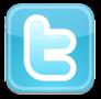 Twitter_logo_2