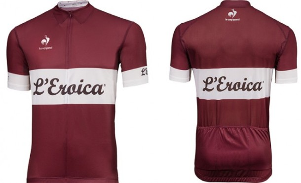 maillot_eroica_performance_2013-660x402