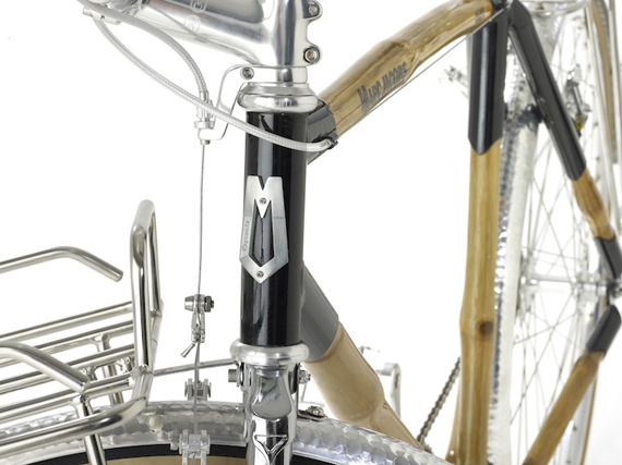 marc-jacobs-panda-bicycle-limited-edition-03