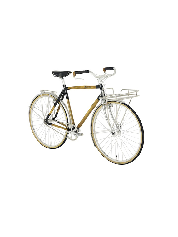marc-jacobs-panda-bicycle-limited-edition-04