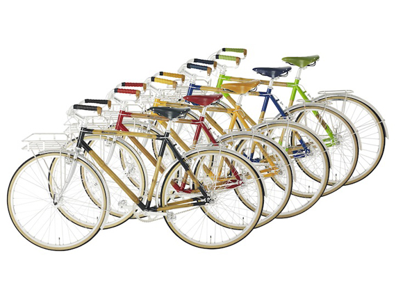 marc-jacobs-panda-bicycle-limited-edition-05