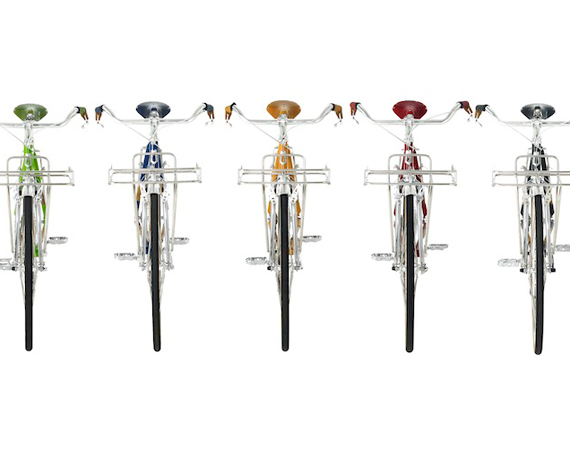marc-jacobs-panda-bicycle-limited-edition-main