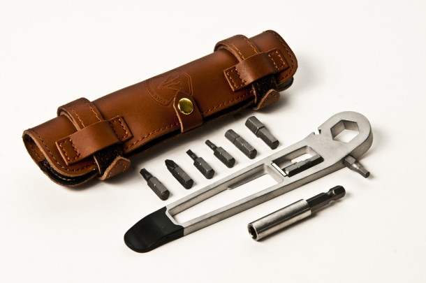 tool_with_brown_case_1024x1024