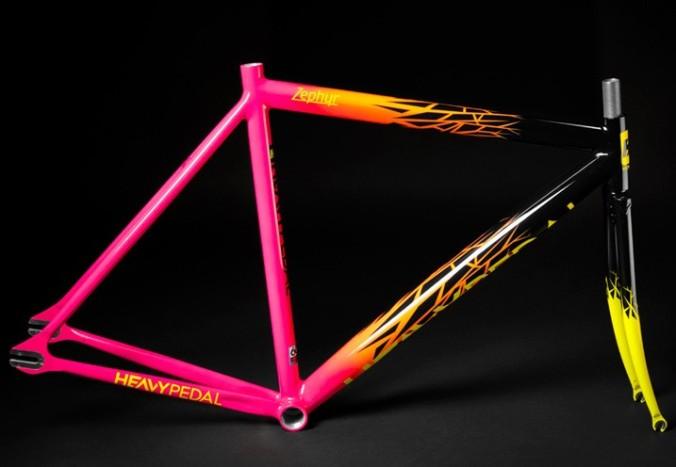zephyr-large-pink-1