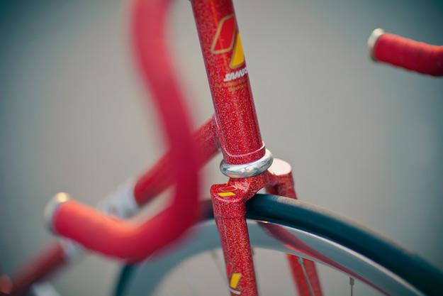 samson-red-flake-3