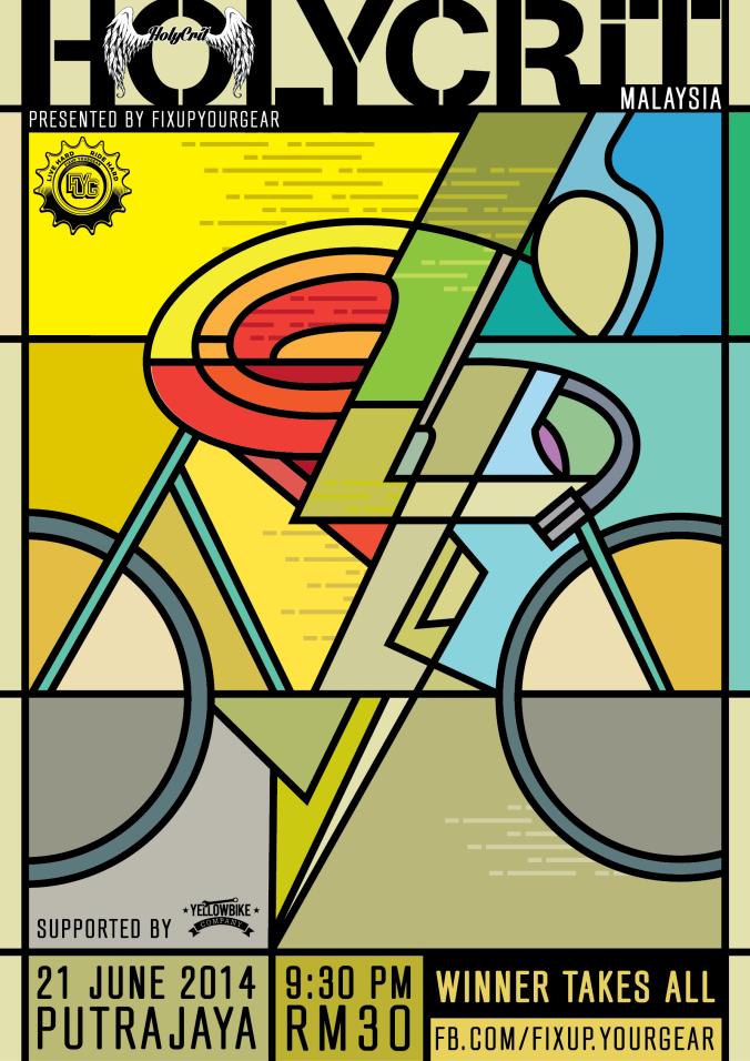 poster_XL