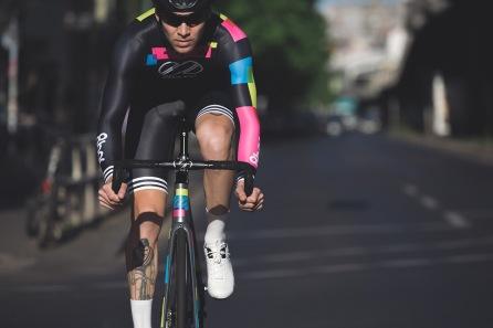 8Bar x Adidas Cycling 01