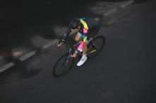 8Bar x Adidas Cycling 02