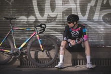 8Bar x Adidas Cycling 03