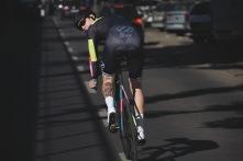 8Bar x Adidas Cycling 04