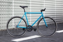 8bar-Neukln-v1-matt-petrol-blue-fixie-fixed-gear-0187