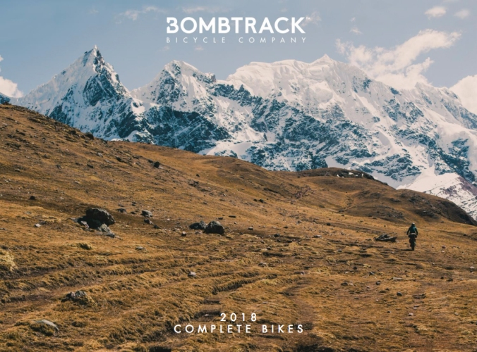 bombtrack-2018-complete-bikes-catalog-large